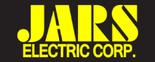 JARS Electric Logo