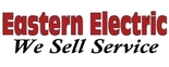 10575-Eastern Electric-Nassau Logo