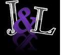 Jeffers & Leek Electric - 259309 Logo