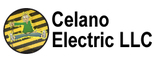 Celano Electric Logo