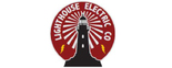 Lighthouse Energy Company Logo