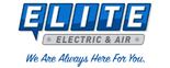 Electric Logo