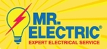 42199-Mr Electric Logo