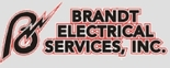 Brandt Electrical Services, Inc Logo