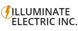 Illuminate Electric Logo