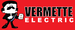 Vermette electric logo2