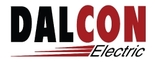 Dalcon Electric Logo