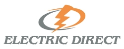 Electric Direct Logo