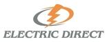 Electric Direct Logo