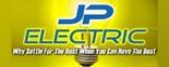 61660-JP Electric Logo