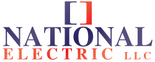 61948-National Electric Logo
