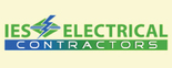 IES Electrical Logo