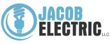 Jacob Electric LLC Logo