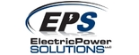 Electric Power Solutions Logo