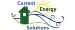 Current Energy Solutions Inc Logo
