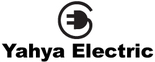 Yahya Electric Logo