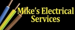 63732-Mikes Electrical Services Logo