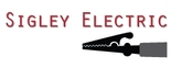 Sigley Electric Logo