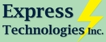 Express Technologies Inc Logo