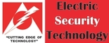 Electric Security Technology Logo