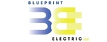 Blueprint Electric, LLC Logo