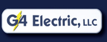G4 Electric LLC Logo