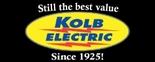 301/Rockville/Loc 2 Logo