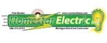 Homestar Electric Inc Logo