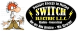 Switch Electric Logo