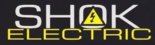 Shok Electric Logo