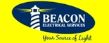 Beacon Electrical Services Logo