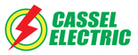 Cassel Electric Logo