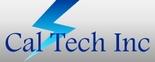 Cal Tech Inc Logo