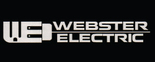 Webster Electric, Inc Logo