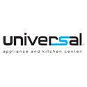 A.A.A. Home Appliance Repair - 231797 Logo