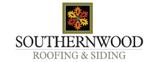 Southernwood Roofing & Siding LLC Logo