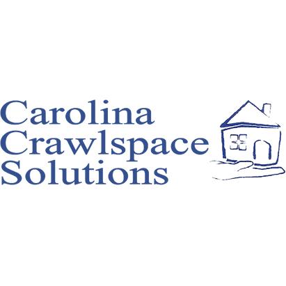 Carolina Crawlspace Solutions Logo