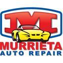 Murrieta Auto Repair - 260984 Logo