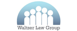 Waltzer Law Group Logo