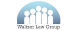 Waltzer Law Group Logo