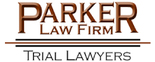 Parker Law Firm Logo
