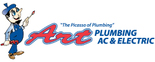 Art Plumbing, AC & Electric (Plumbing/HVAC) Logo