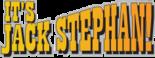 Jack Stephan Plumbing Logo