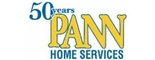 Pann Home Services Logo