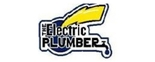 The Electric Plumber Logo