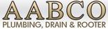 Aabco Plumbing, Drain & Rooter - VA Logo