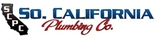 So.CaliforniaPlumbingCo. Logo