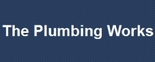 The Plumbing Works Logo