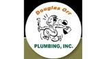 Douglas Orr Plumbing Inc. Logo