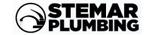 Stemar Plumbing Logo